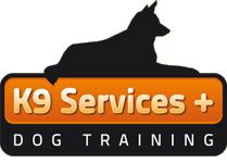 K9 Services Plus